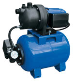 pressure_pump_with_tank